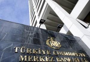 Turquía prohíbe los pagos con criptomonedas