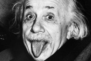 Rebeldía, inteligencia y elocuencia de un genio: La historia detrás de Albert Einstein