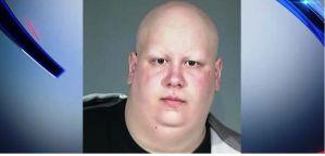Arrestaron a hombre en Florida por matar a otro sujeto en Nueva Jersey