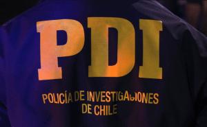 Joven venezolano participó en una riña y acabó apuñalado en Santiago de Chile