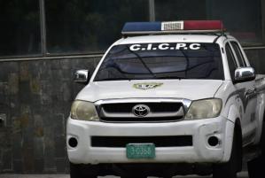 Cinco detenidas por hurtar vacunas contra el Covid-19 en Miranda