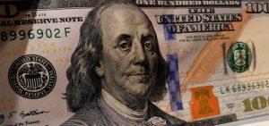 El dólar paralelo sigue en su ascenso estrepitoso: Inicia la jornada con nueva alza