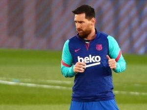 Sueldo escalonado y el fichaje de una estrella: La oferta que prepara el Barcelona para Messi