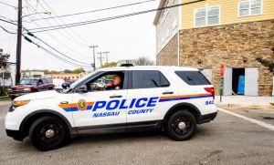 Hombre fue arrestado por llamar para reportar cocaína perdida en Nueva York