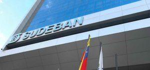 """Sudeban impuso """"medidas administrativas"""" contra BOD (Comunicado)"""