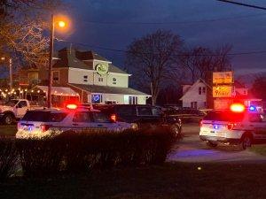 Tiroteo en Wisconsin dejó al menos tres muertos y dos heridos este #18Abr