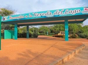 """Vereda del Lago de Maracaibo cerrará durante tres días por """"mantenimiento"""""""
