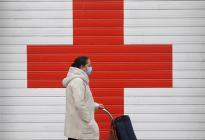 Día Mundial de la Cruz Roja: ¿Por qué se celebra el #8May?
