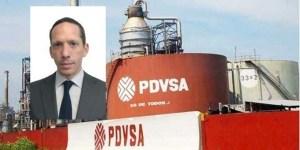 AP: Administrador recibe 4 años de condena en Miami por caso de soborno en Venezuela