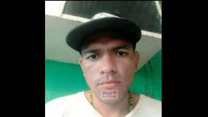 """PoliGuárico abatió a alias """"El Darvis"""", peligroso delincuente de Tucupido"""