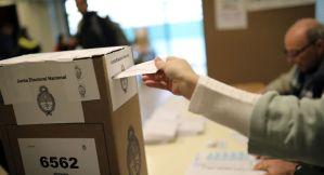Argentina postergó las elecciones primarias y legislativas por la crisis de Covid-19