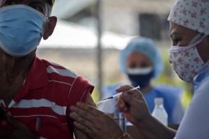 ¡Ni regalada! Venezolanos rechazan dosis Abdala contra el Covid-19 (Encuesta LaPatilla)