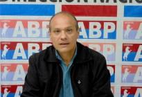 """Una verdadera """"unión política"""": La solución de ABP para salvar a Venezuela"""