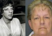 """""""El Ángel de la Muerte"""": La diabólica enfermera que debía cuidar a bebés internados en terapias intensivas"""