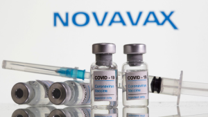 Vacuna contra el Covid-19 de Novavax demostró eficacia del 90,4% en México y EEUU
