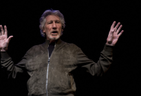 ¡Eso dolió! La contundente negativa de Roger Waters ante una petición de Mark Zuckerberg (+Grosería incluida)