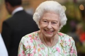 Isabel II busca personal de limpieza para Buckingham: El sorprendente sueldo que ofrece