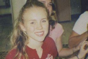 Burló a su captor con una dramática huida: Aterrador caso de mujer secuestrada a los 15 años en EEUU