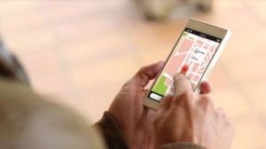 La razón por la que deberías desactivar la función de Google Maps que registra tus movimientos