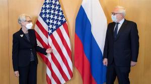 EEUU y Rusia inician consultas para alcanzar la estabilidad nuclear