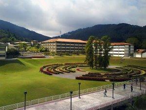 Jugar al desgaste: Otra estocada del régimen de Maduro contra las universidades