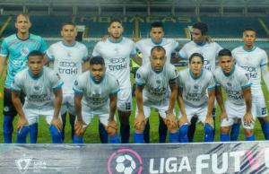 Rebelados: Jugadores de Mineros de Guayana se niegan a entrenar por falta de pagos