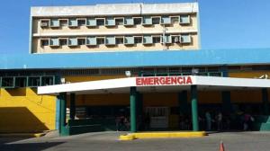 Caso de dos cirujanas detenidas y desnudadas revela el peligroso poder de militares en hospitales de Venezuela