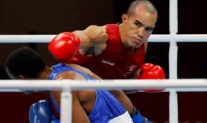 Embajador de Guaidó en Canadá solicitó a Acnur que el boxeador venezolano Eldric Sella sea recibido en el país norteamericano