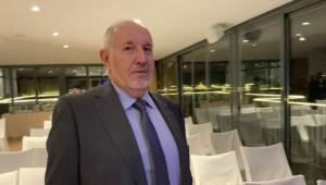 Entrevista a Juan Szabo: Cinco recomendaciones para recuperar la industria petrolera venezolana