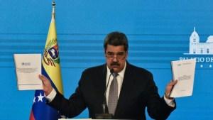 Europe's window of opportunity on Venezuela is closing