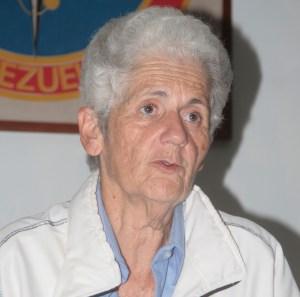 Decana de la sede de la UDO Bolívar rechazó ataques sistemáticos a sus instalaciones