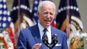 Biden anunció nueva fase en las relaciones con Irak y el fin de las operaciones de combate