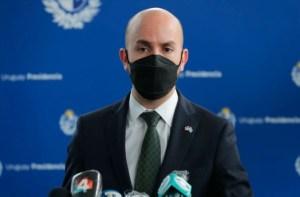 EEUU instó a la OEA a tomar medidas para exigir democracia en Nicaragua