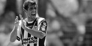 Fútbol uruguayo de luto: Encontraron muerto al jugador Emiliano Cabrera