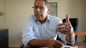 Ortega resolvió detención de otro dirigente opositor en Nicaragua