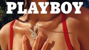 Las FOTOS de las deportistas olímpicas que posaron desnudas para Playboy