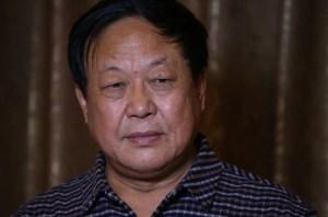 China condenó a 18 años de prisión a empresario multimillonario crítico del régimen de Xi Jinping
