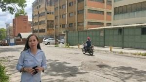 Xiomara Sierra: El socialismo creó un cementerio de industrias