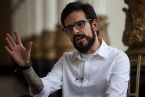 Pizarro denunció las deplorables condiciones que enfrentan las mujeres con cáncer de mama en Venezuela