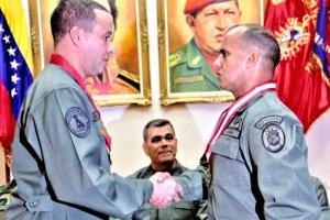 Infobae: Escándalo militar en Venezuela; Maduro designó a dedo dos cargos clave y arrestaron por extorsión a un magistrado
