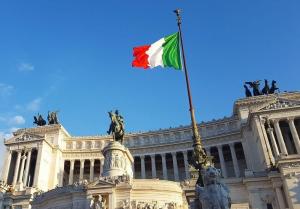 Reforma histórica: Italia deberá cambiar su sistema de justicia para acceder a fondos de la UE