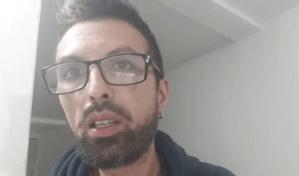 Hallan muerto a Milo Ibáñez, conocido youtuber de la comunidad Lgtbq+