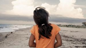 Denuncian que en La Guajira hay al menos 400 menores víctimas de la explotación sexual