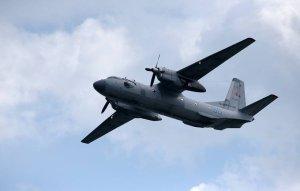 Avión se estrelló en EEUU y sobrevivieron las 21 personas que iban a bordo