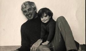 La escritora venezolana Ariana Neumann reveló cómo su padre sobrevivió al Holocausto