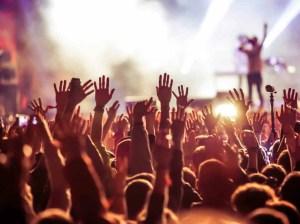 Los mejores artistas de Venezuela se reúnen en el Liveri Music Festival