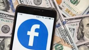 Facebook pagará para resolver los reclamos de discriminación laboral en EEUU