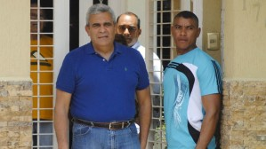 U.S. calls for examination into cause of jailed former Venezuelan minister's death