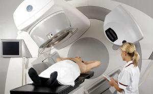 Advierten que solo dos de los 22 equipos de radioterapia están activos en el país