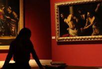 """""""Basta de censuras"""": Museos en Viena abren cuenta en OnlyFans para exponer obras con desnudos"""